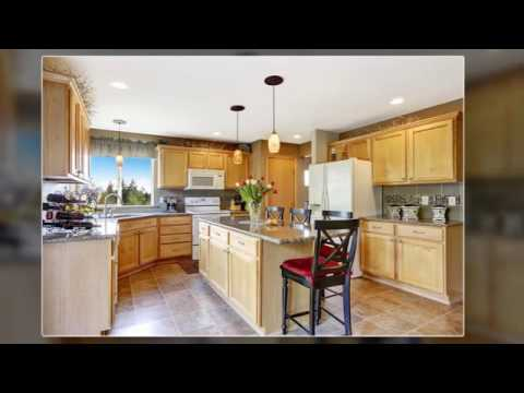 Kitchen Remodeling Company | Casas Adobes, AZ U2013 Davis Kitchens