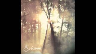 Cloudkicker - A weather front was stalled out in the Pacific [Subsume - Track 2 PART TWO]