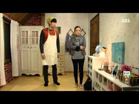 두 여자의 방 66회 다시보기 #1(3)