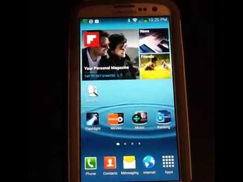 apk download galaxy me