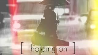 - Holding On - (Free Use)