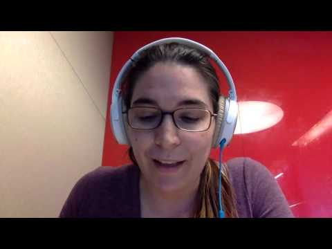 On .NET 3/3/2016 - Rachel Reese on Jet.com and F#