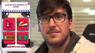 Video de PREGUNTAS TRAMPA!! - NOPE QUIZ