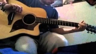 acoustic jam yamaha a3r