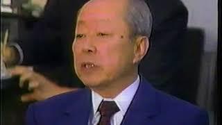 昭和ニュース リクルート事件(1988年)