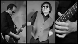 El GORDO- EL GATO NEGRO- Video Oficial