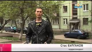 видео аренда рекламных щитов в Йошкар-Оле