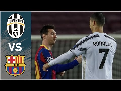 Download football moment that shocked the world