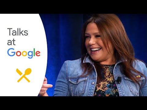 "Rachael Ray: ""Rachael Ray"" and ""Worst Cooks in America"" 