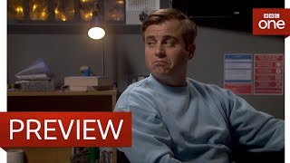 There's nothing wrong with old school - Porridge: Episode 1 Preview - BBC One