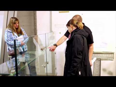 Quantum of the Seas designers review interiors