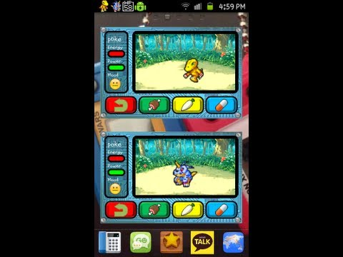 Digimon Digivice App Digimon App Free Youtube