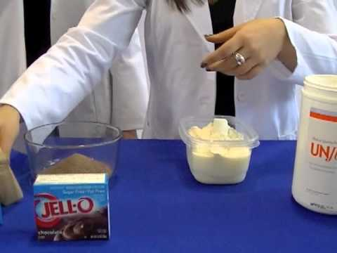high-protein-chocolate-jello-pudding-with-unjury