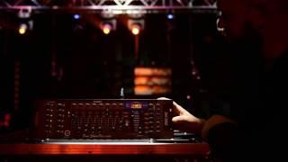 musicexpress pl sterowanie programowanie głowy ruchome via dmx sterownik light4me basic 192