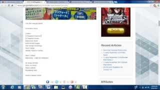 OCG October 1st Banlist - Are Shaddolls dead ? Konami just impaled them
