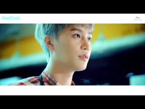 NCT U - Without You (Indo Sub) [ChanZLsub]