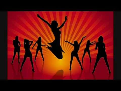 Beyonce - Smash Into You (Flash Brothers mix)