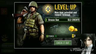 How To Hack Frontline D. Day Full Hack Unlimited Gold Dpp Style Apk+mod+data