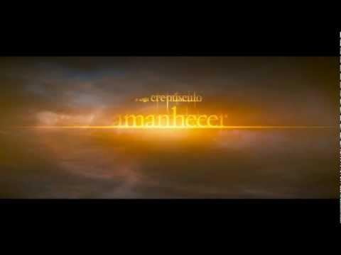 Trailer do filme A Saga Crepúsculo: Amanhecer - Parte 2