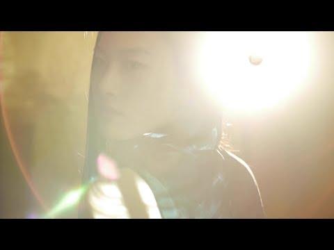 그레이 그레이 GRAYE - GUMGANG RIVER (feat. 후쿠시 오요 fuckushi oyo) [OFFICIAL MUSIC VIDEO]