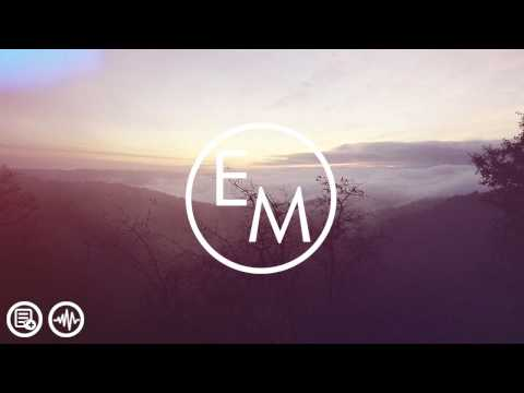 Temptations - Cloud Nine (FKJ Remix)