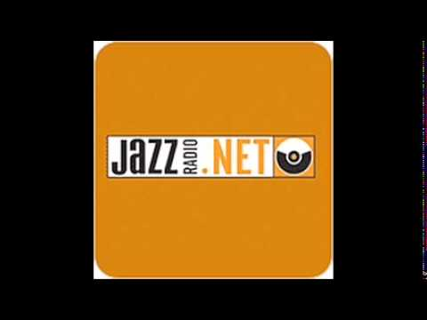 JazzRadio Berlin - Recorded in the old days