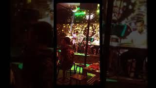 Notes Cofe & Music | Vẫn Nhớ Tuấn Hưng (Hà Billo cover )