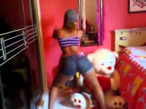 free big black ass porn movies from YouTube · Duration:  3 minutes 44 seconds