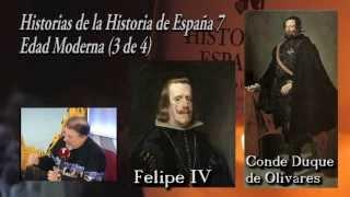 Pertenencia de Cataluña a Francia de 1640 a 1652