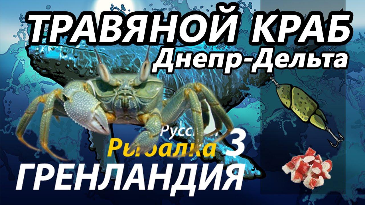 русская рыбалка 4 прикормка для плотвы