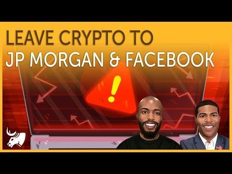 Blockchain & Crypto Job Search | Lightning Loop
