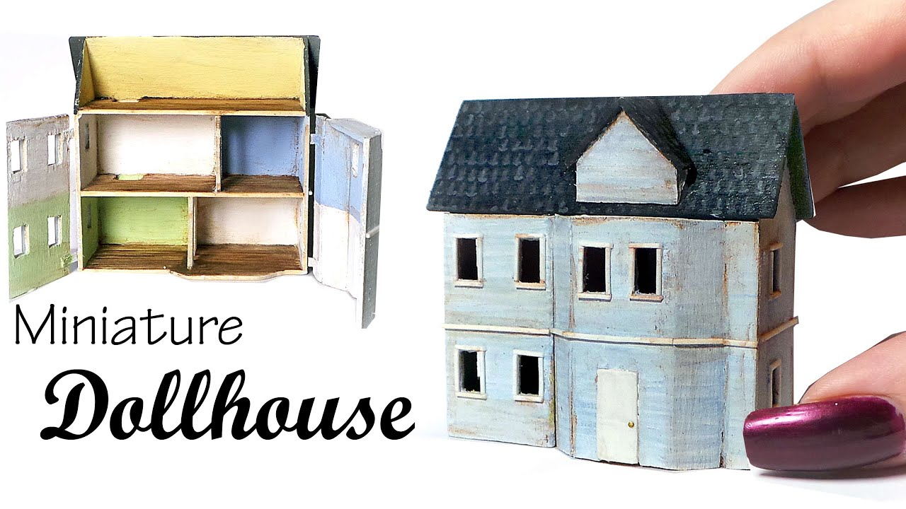 village simple houses custom stick house cottage watch made cottages bamboo miniature