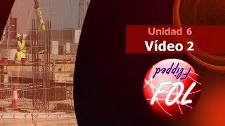 Unidad 6. Vídeo 2. Flipped FOL. Duración del contrato de trabajo y periodo de prueba