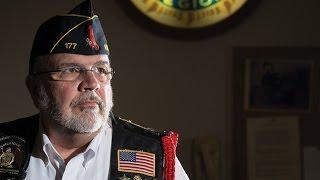 I Am the American Legion: Bob Sussan
