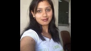 Bengali Boudi Bhavi Hot Chat on Phone Call | Night Private Chat Leaked |