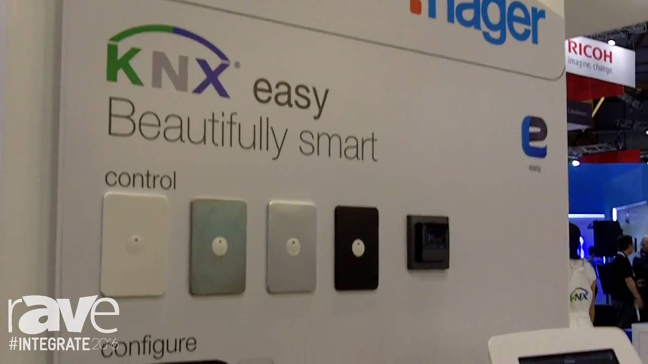 12+ Hager smart home system Trends