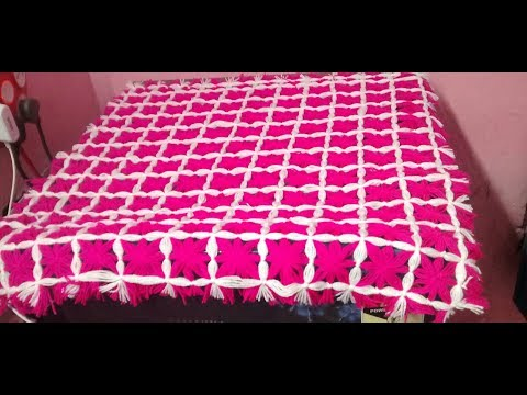 how to make frige (refrigerator)cover  फ्रिज  कवर(without crochet and salai)