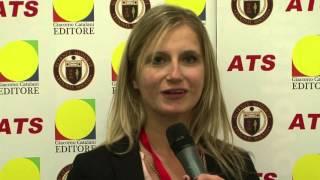 Summit Scienze Motorie - Valentina Delmonte