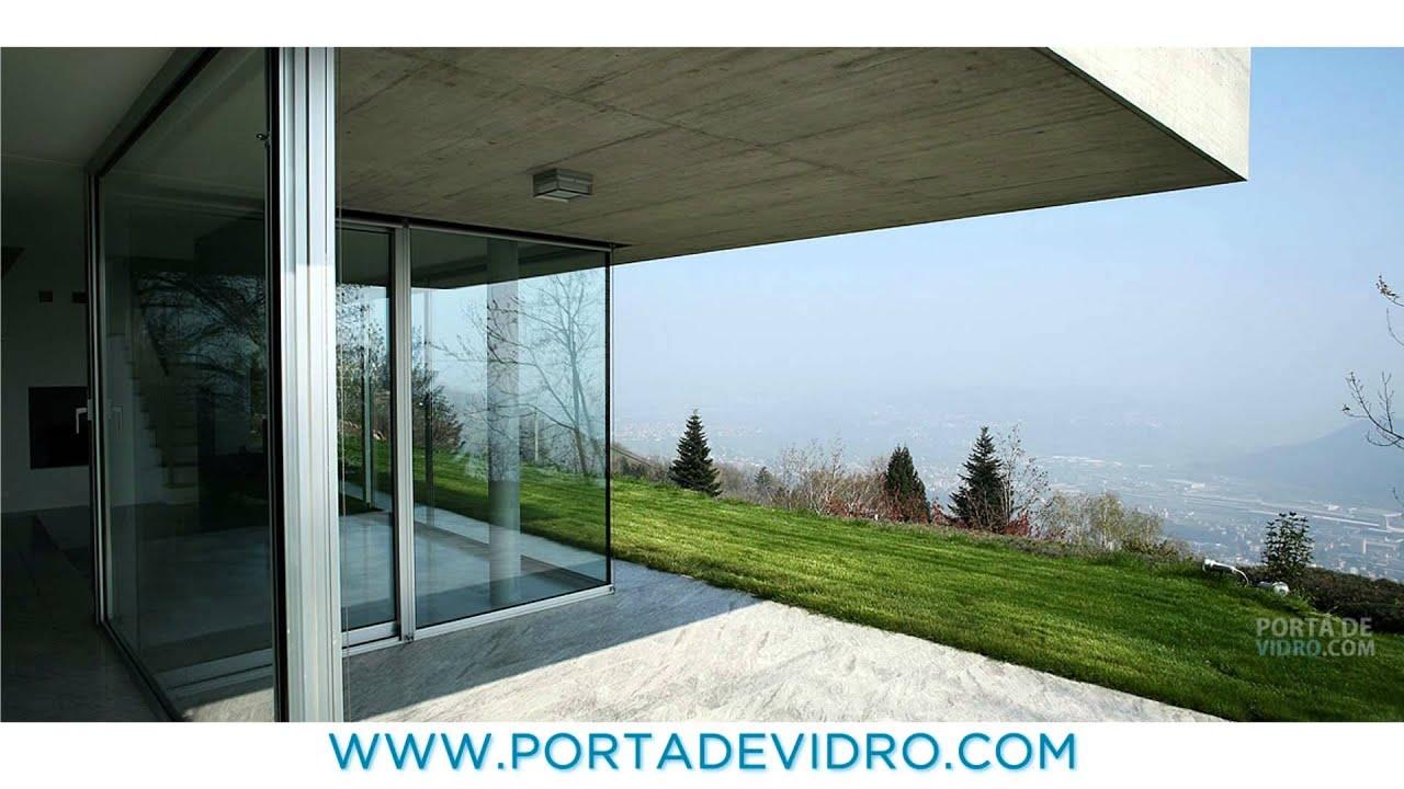 #2785A4 Porta de Vidro Temperado Preço = www.portadevidro.com   264 Janelas De Vidro Quanto Custa