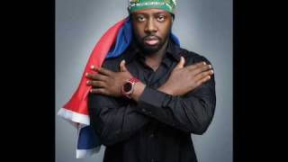 Diallo ( Wyclef Jean) audio