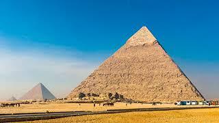 Египет 2018 открытие для россиян самые свежие новости сегодня