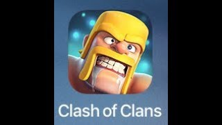 How to get clash of clans hacked server for free!!! No jailbreak iPhone/iOS