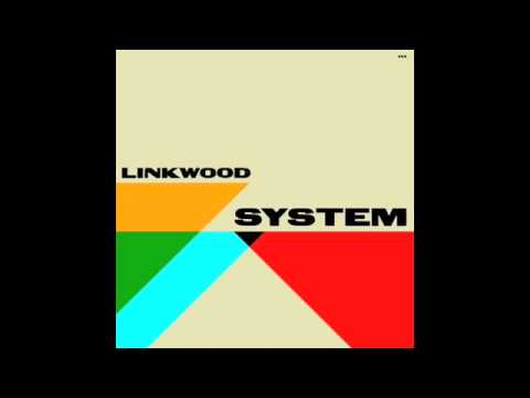 linkwood tears