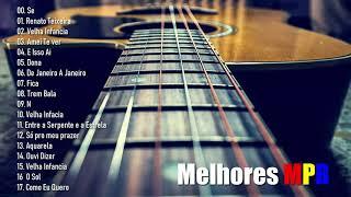 Baixar MPB Antigas 2020 - Últimos Lançamentos (Música Popular Brasileira 2020)