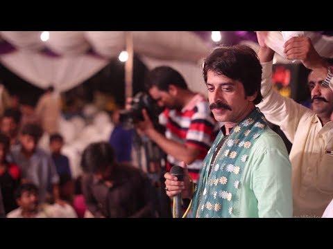 Singer Abdul Salam Sagar new Saraiki Shadi Programe