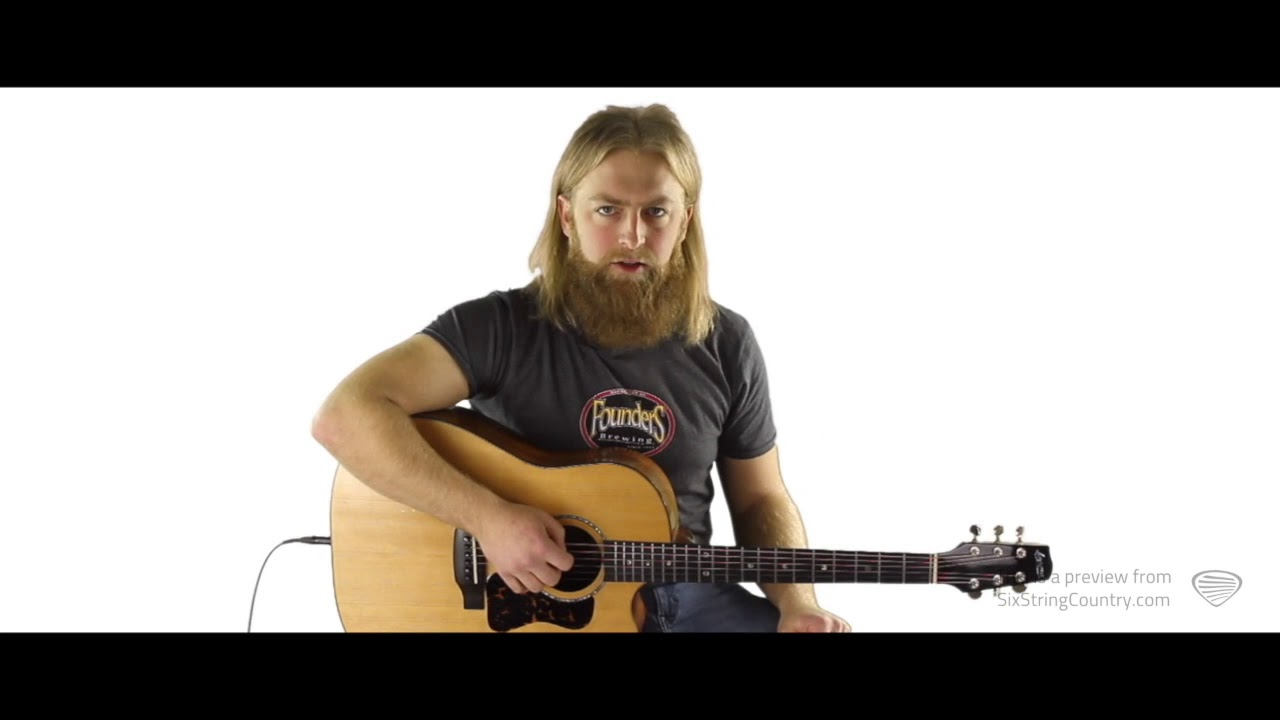 on the road again guitar lesson willie nelson recorded version youtube. Black Bedroom Furniture Sets. Home Design Ideas