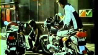 Jack Wild ~ Alice//Full Film