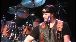 JAMEY JOHNSON W/RANDY HOUSER You Can