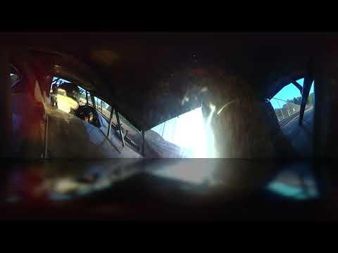 TRM Ohio Valley Speedway Qualifying 8/3/19