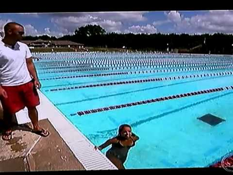 north park swimming pool pittsburgh pa youtube